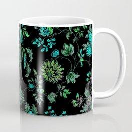 liberty cool Coffee Mug