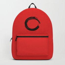 Mindfulness Backpack