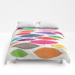 float 2 sq  Comforters