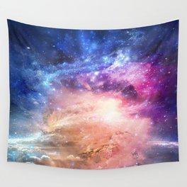 Randevu Wall Tapestry
