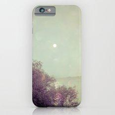 Moonlight Express Slim Case iPhone 6s