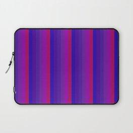 Team Colors 4... analagous Laptop Sleeve