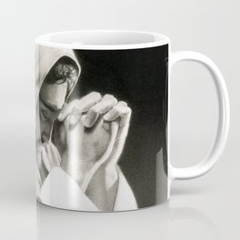 """Communion"" Coffee Mug"