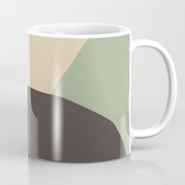 Deyoung Chocomint Coffee Mug