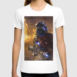 Phasma T-shirt