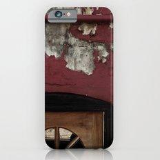 Entre  Slim Case iPhone 6s