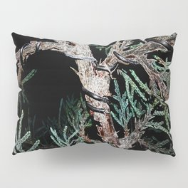 Bonsai tensai Pillow Sham
