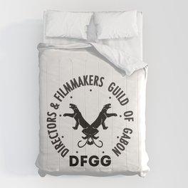 DFGG Comforters