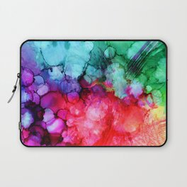 Rainblow Laptop Sleeve