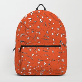 Florium (14) Backpack