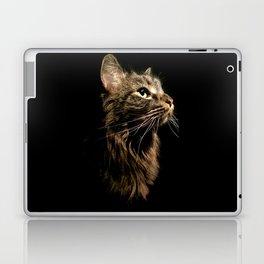 Cosmo In Profile Laptop & iPad Skin