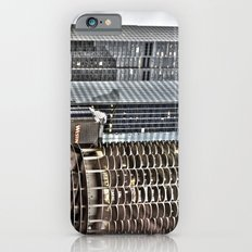 This is Steve. This Is Chicago. Hi! iPhone 6s Slim Case