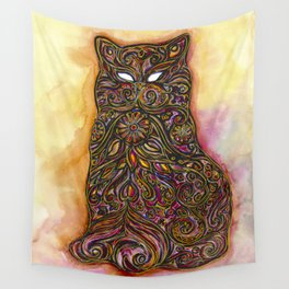 Squish Wall Tapestry