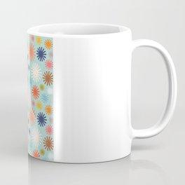 Flashbulbs Coffee Mug