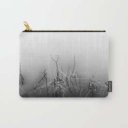 Echoes Of Reeds 4 Carry-All Pouch