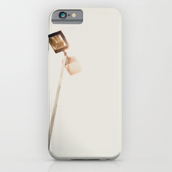 Reache iPhone & iPod Case