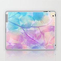 Spring is in the Air 12 Laptop & iPad Skin