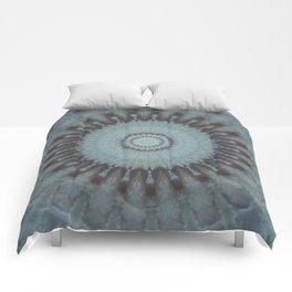 Some Other Mandala 446 Comforters