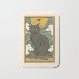 The Protector Bath Mat