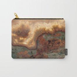 Idaho Gem Stone 39 Carry-All Pouch