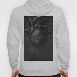 Tree of Life (Dark Version) Hoody