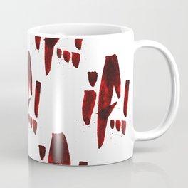 If..! Coffee Mug
