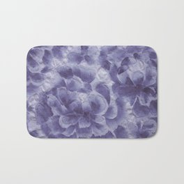 Lavender Bath Mat