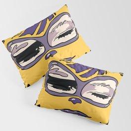 Stardust Pillow Sham