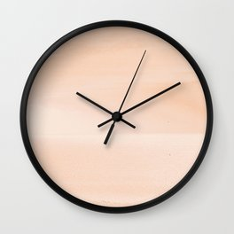Parallel Worlds YB 131 Wall Clock