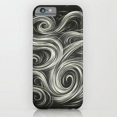 Smoke6 Slim Case iPhone 6s