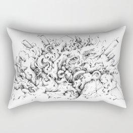 equilook Rectangular Pillow