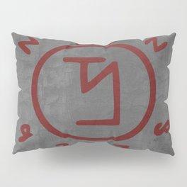 SP 04 Pillow Sham