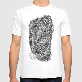 20170211 T-shirt