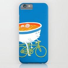GoGo Ramen iPhone 6 Slim Case