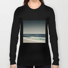 Cristal Surf Long Sleeve T-shirt