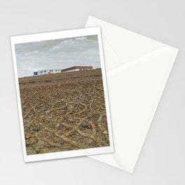 Eastoke 03 Stationery Cards