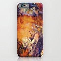 1/3 iPhone 6s Slim Case