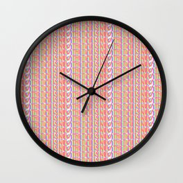 Repeat It Wall Clock