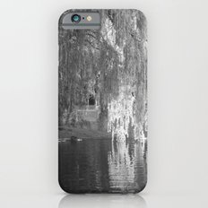 Willows  iPhone 6s Slim Case