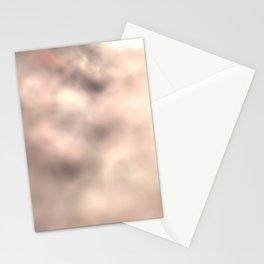 Fly: Smoky Stationery Cards