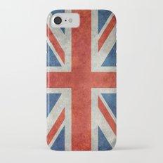 UK British Union Jack flag