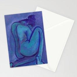 Harper Stationery Cards