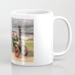 Dorset Gem Coffee Mug