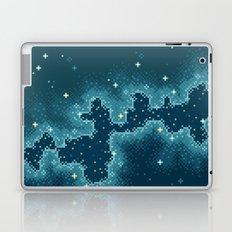 Northern Skies II Laptop & iPad Skin