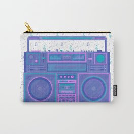 Party Essential Carry-All Pouch