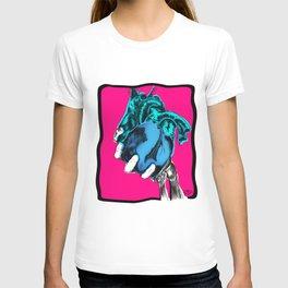 Wet Heart T-shirt