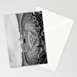 New York Yankees Stationery Cards