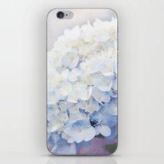 Na Makana iPhone & iPod Skin