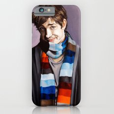 John Krasinski  Slim Case iPhone 6s