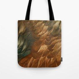 Clotho Tote Bag